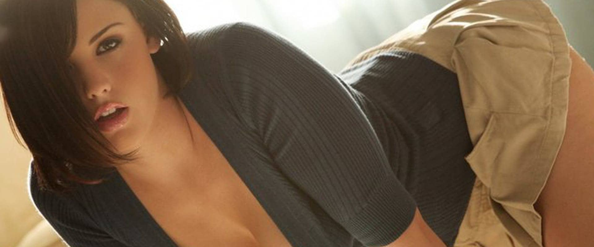 Airhostess Escorts in Noida