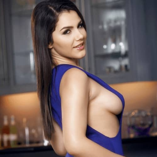 Russian Escorts Service